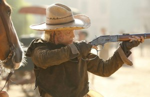 westworld-tv-show-image1