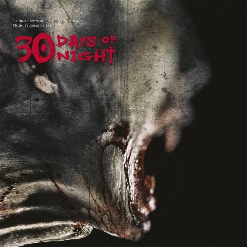 30daysofnightcovervinyl