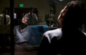The Atticus institute Featured Image