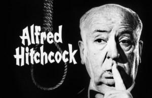 alfredhitchcockbanner