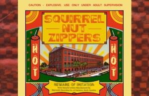 squirrelnutzippershotbanner