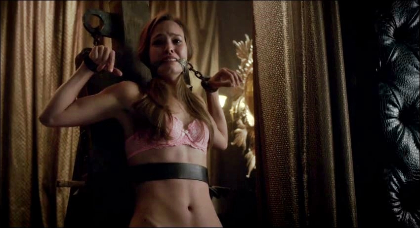 I-usually-just-hang-around-like-this-Adilyn-needs-rescuing-in-True-Blood-7x08