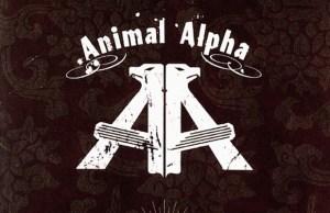 animalalphabanner