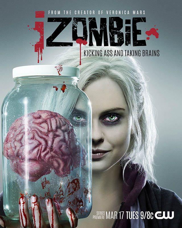 iZOMBIE-Key-Art-Poster