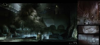 Alien-Isolation-Concept-Art-29