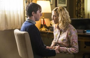 Bates Motel 3x01 Review