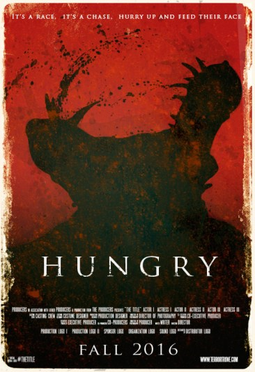 Hungry_movieposter-2