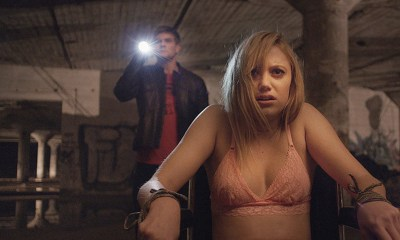 It Follows: TWC Weinstein Radius