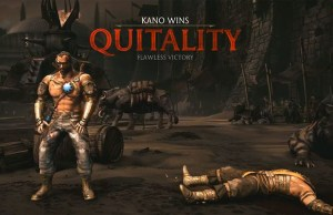 MKX_Quitality