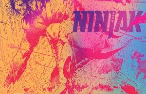 NINJAK_001_VARIANT_MULLER