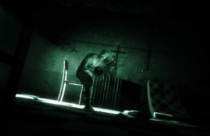 Outlast_MacLinux
