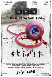 Skip-It_movieposter-2