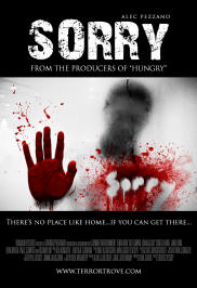 Sorry_movieposter