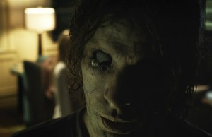 Before I Wake (Image Source: Relativity)