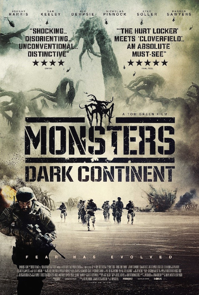 monsters-dark-continent-poster-new