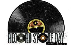 recordstoreday2015banner