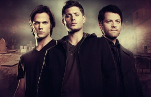 supernaturalbanner