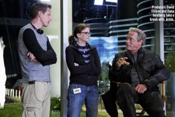 terminator-genisys-picture-producers