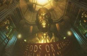 BioShock_IRM