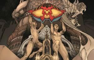 Miracleman_by_Gaiman_&_Buckingham_1_Bianchi_Variant