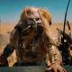 Mad Max Road Fury (Warner Bros)