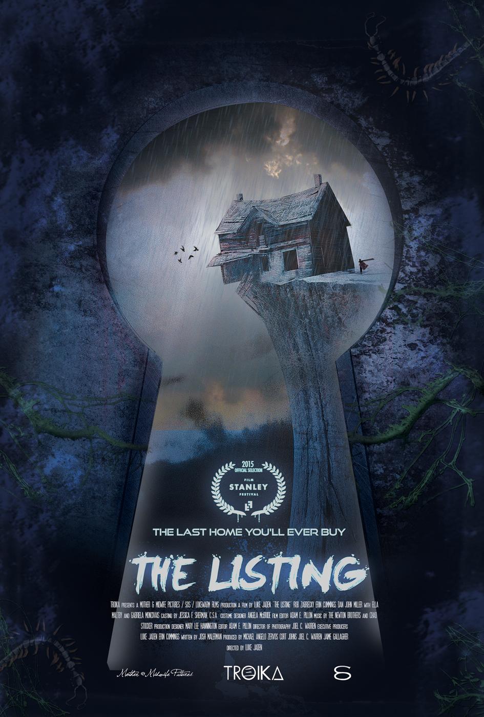 The-Listing-POSTER-Jaden-Luke+12