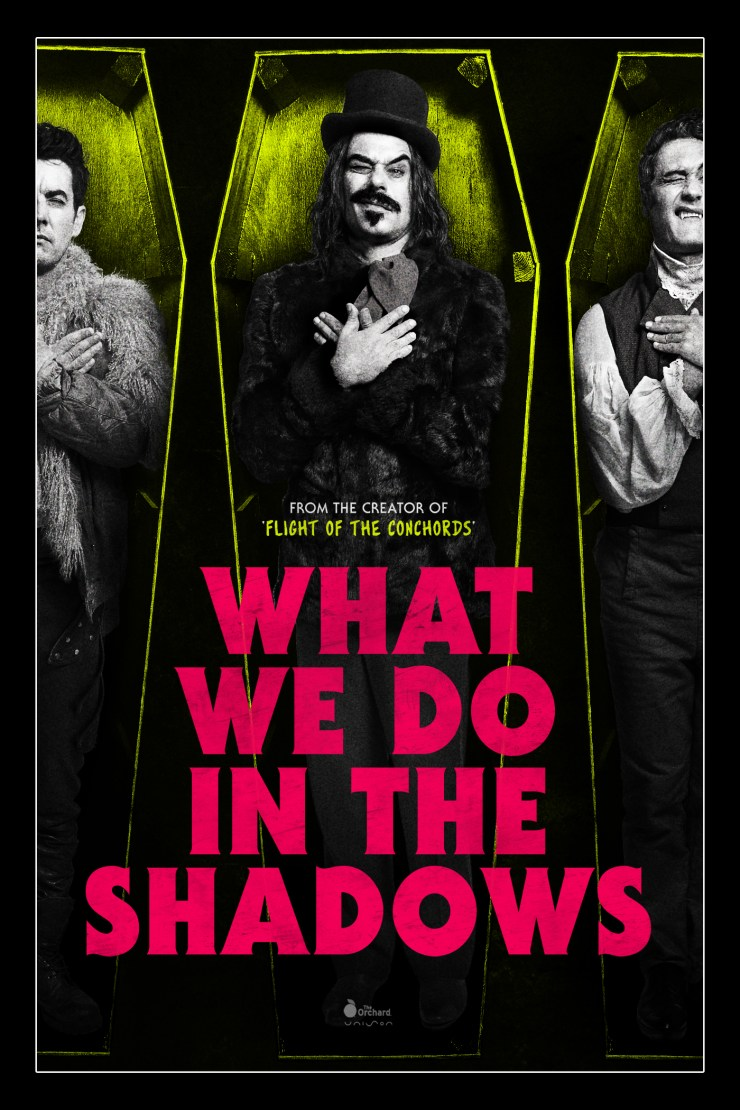 What We Do In the Shadows (image source: Orchard)