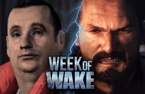 WeekOfWake_Barry