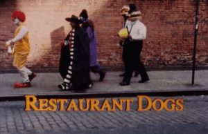restaurantdogselirothbanner