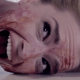 Scream Queens , image via FOX