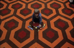 'The Shining' Retrospective