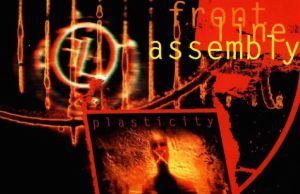 frontlineassemblyplasticity