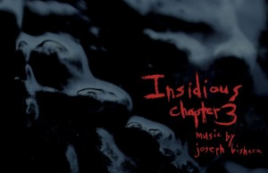 indisiouschapter3musiccover