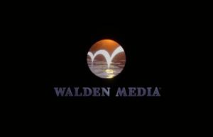 waldenmediabanner