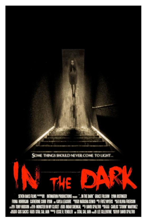 ...In the Dark