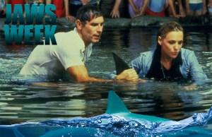 JAWS-WEEK-2