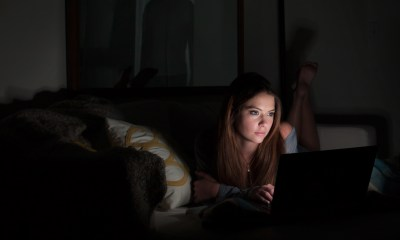 RATTER | courtesy of Sony Pictures