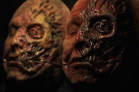 The Patients Masks