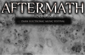 aftermath2015banner
