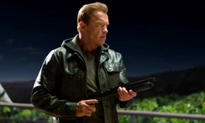 Terminator Genisys, image via Paramount