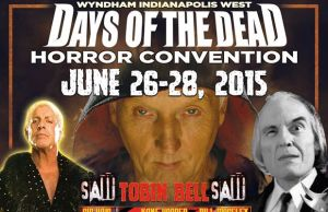daysofthedeadindianapolis2015