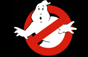 ghostbustersbanner