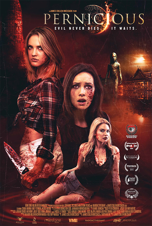 pernicious-poster