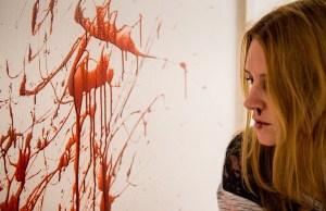Last-Girl-Standing-BloodSplatter