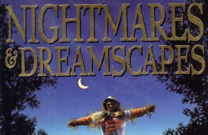 Nightmares-and-Dreamscapes