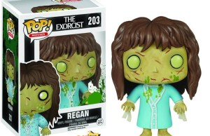 The-Exorcist-Regan-POP-Vinyl-Funko