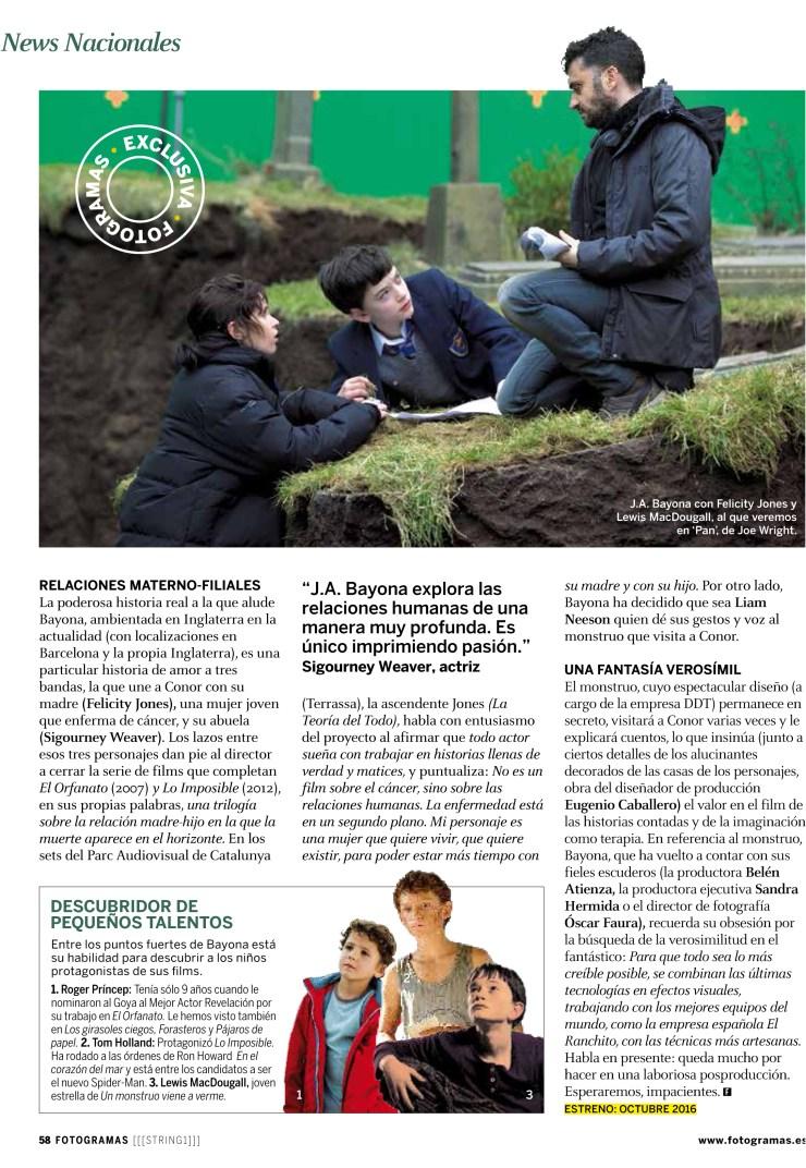 a-monster-calls-magazine-scan-2