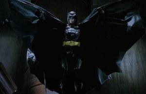 batman1989banner