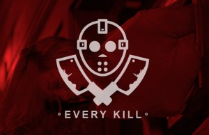 every-kill-scream