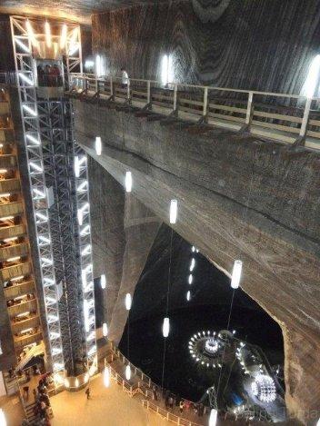 7-rudolf-mine-the-panoramic-elevator